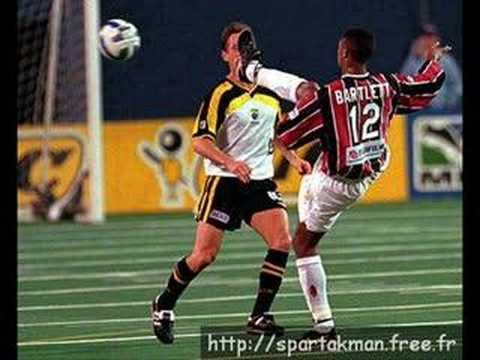طرائف كره القدم