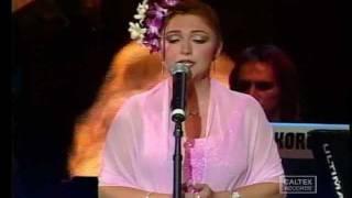 Shakila - Ghome Be Haj Rafteh (Live in Concert) |شکیلا - قوم به حج رفته