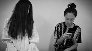 Nonton Haunted Campus Film Subtitle Indonesia Streaming Movie Download