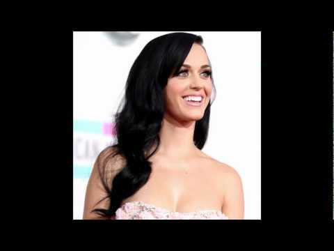 FHM Sexiest Woman 2012   Katy Perry   06