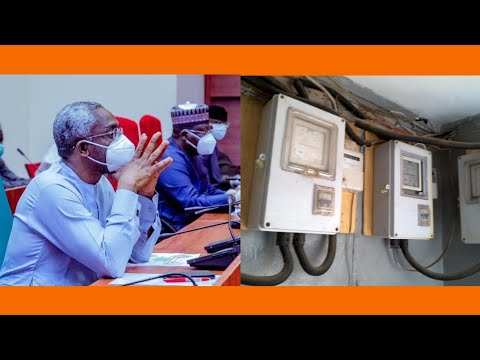 BREAKING: NIGERIANS TO ENJOY TWO MONTHS FREE ELECTRICITY