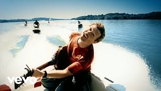 Craig Morgan - Redneck Yacht Club (Official Video)