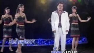 Video Tai Dam Lum Pun (Bounkerd) MP3, 3GP, MP4, WEBM, AVI, FLV Juli 2018