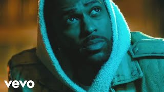Video Big Sean - Sacrifices ft. Migos MP3, 3GP, MP4, WEBM, AVI, FLV Juni 2018
