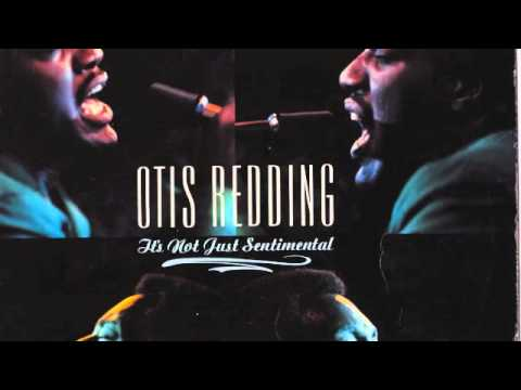 Send Me Some Lovin' (Song) by Otis Redding