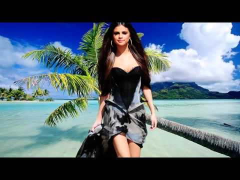 Best Electro & House Mix Music 2014!! Disco Club Dance Music  2014 DJ aSSa #136