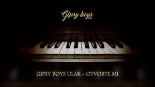 Gipsy Boys Ulak - Otvorte miOriginal skladba Milan Tancos._________________________________________________http://www.facebook.com/GipsyBoysUlak...http://www.instagram.com/GipsyBoysUla...www.gipsyboysulak.sk
