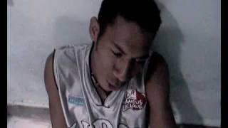 Yogyakarta menurut bapa Yance
