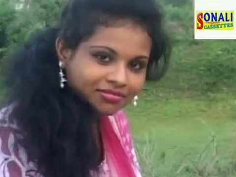 Video Bindhlo Tumar Premer Kanta#বিঁধলো তোমার প্রেমের কাঁটা #New purulia Video 2016 download in MP3, 3GP, MP4, WEBM, AVI, FLV January 2017