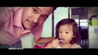 Video Bersifat Perfeksionis, Ini Alasan Ruben Sering Cekcok | CELEBRITY STORY Eps. 7 - Ruben Onsu (3/3) MP3, 3GP, MP4, WEBM, AVI, FLV Februari 2019