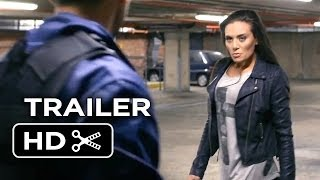 Nonton He Who Dares Official Trailer 1 (2014) - Action Movie HD Film Subtitle Indonesia Streaming Movie Download