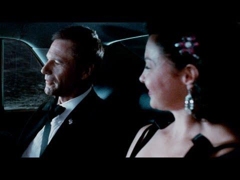 Olympus Has Fallen 2013 Movie Trailer Gerard Butler - Official [HD]