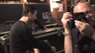 Depeche Mode - In The Studio (2008) - Web Clip #7