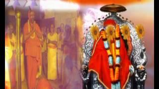 Sai Rama Mandhiram Telugu Sai Bhajan [Full Song] I Jagadguru Sai