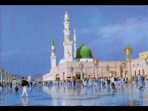 QAWWALI - This is the first part of the Qawwali video(Allah Hoo Allah Hoo by Marhoom Nusrath Fateh Ali Khan) . The audio clip can be downloaded from the link given bel...