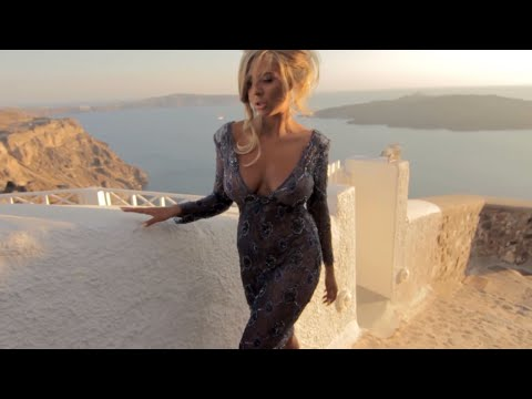 andrea - Download wav file: http://www21.zippyshare.com/v/63669315/file.html ANDREA - NIKOI DRUG (OFFICIAL VIDEO) 2013 Director - Bashmotion & Andrea Music & Arrangem...