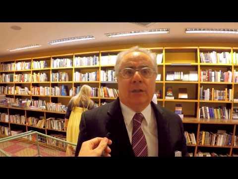 Sergio Moro, Marina e os tucanos viram alvo do contra-ataque governista