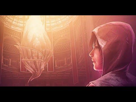 """République Episode 2: """"Metamorphosis"""" – Official HD Launch Trailer"""