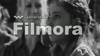 Nonton El árbol del ahorcado   NZ fandubs Film Subtitle Indonesia Streaming Movie Download