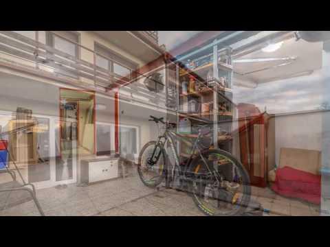 Prodej, Dům RD řadový, 120m2, Jinačovice
