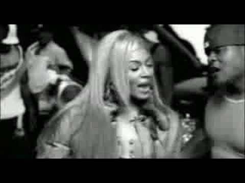 Destiny's Child feat T.I. & Lil Wayne – Soldier