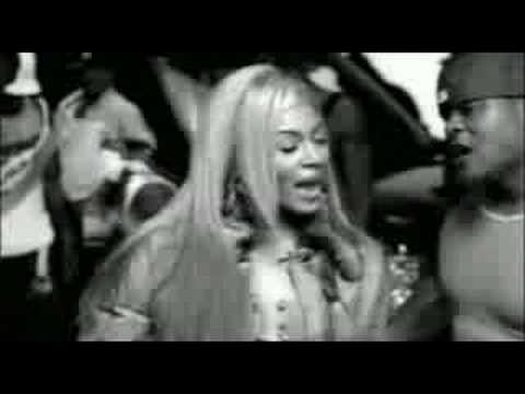 Tekst piosenki Destiny's Child - Soldier po polsku