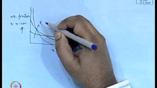 Mod-01 Lec-06 Step - growth Polymerization (Contd. )