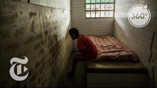 Video Agony in a Venezuelan Mental Health Hospital | The Daily 360 | The New York Times MP3, 3GP, MP4, WEBM, AVI, FLV Juli 2019