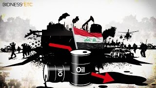 Is the US Buying Oil from ISIS in Syria?
