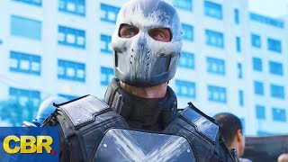 Video 15 Characters The MCU Wants Us To Forget MP3, 3GP, MP4, WEBM, AVI, FLV Mei 2019