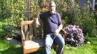 #26 Drei Monate GartenVideo.com