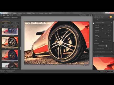 Adobe Photoshop Cs6 Effects Plugins Free Download