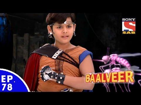 Baal Veer - बालवीर - Episode 78