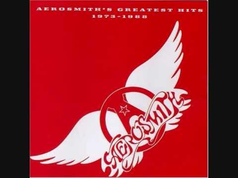 Tekst piosenki Aerosmith - Back In The Saddle po polsku