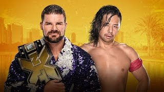 Nonton NXT TAKEOVER: ORLANDO LIVE FULL SHOW APRIL 1ST 2017 - REACTIONS Film Subtitle Indonesia Streaming Movie Download