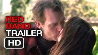 Nonton The Oranges Red Band Trailer  2012  Hugh Laurie Movie Hd Film Subtitle Indonesia Streaming Movie Download