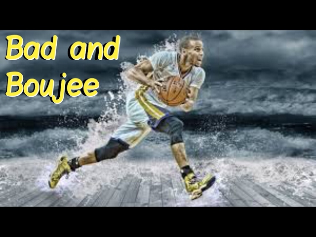 Stephen-curry-mix-bad