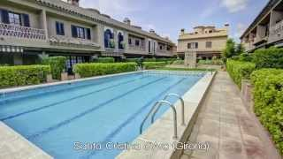 Santa Cristina De Aro Spain  City pictures : For Sale Santa Cristina d'Aro (Girona, Costa Brava)