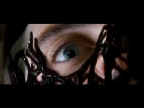 Spider-Man 3 Music Video: Monster (Skillet)