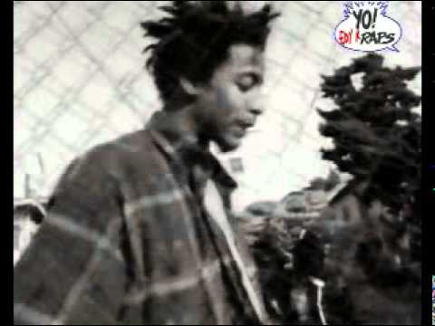 The Pharcyde – Passin' Me By