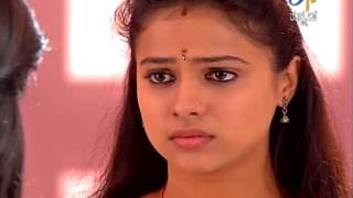 Lakshmi Baramma - ಲಕ್ಷ್ಮೀ ಬಾರಮ್ಮ - 28th January 2015 - Full Episode