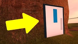 welcome back to another roblox jailbreak the apartment update have u seen this hidden one WOW leave a like for the NEW INTRO!Twitter: http://twitter.com/Pokediger1Twitch: http://twitch.tv/Pokediger1Instagram: http://instagram.com/Pokediger1What is ROBLOX? ROBLOX is an online virtual playground and workshop, where kids of all ages can safely interact, create, have fun, and learn. It's unique in that practically everything on ROBLOX is designed and constructed by members of the community. ROBLOX is designed for 8 to 18 year olds, but it is open to people of all ages.