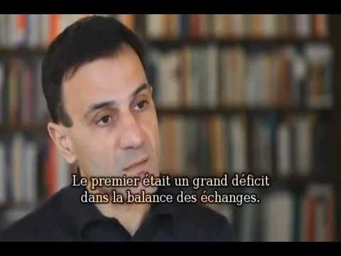 GOUVERNANCE - www.ANTISYSTEME.com  Documentaires militants, documentaires rsistants...