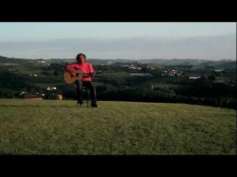 CAMBIO | GIANMARIA TESTA. Ritratto sonoro dell'uomo a vapore