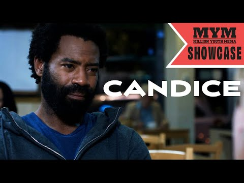 CANDICE (2020) Drama Short Film | MYM