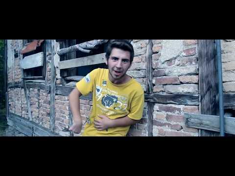 Metruk & Miza & Westflow & Trajedi & Kyzer - Hayatın Sonları (Official Video)