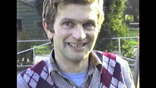 Eemdijk 1986 deel 1