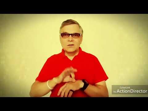 Главные события в мире 173 - DomaVideo.Ru