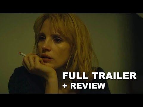 Year - A Most Violent Year debuts its official trailer for 2014 starring Oscar Isaac and Jessica Chastain! Watch it today with a trailer review! http://bit.ly/subscribeBTT A Most Violent Year debuts...