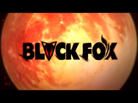Original Anime Black Fox Reveals New PV, Key Visual, & Fall Release!
